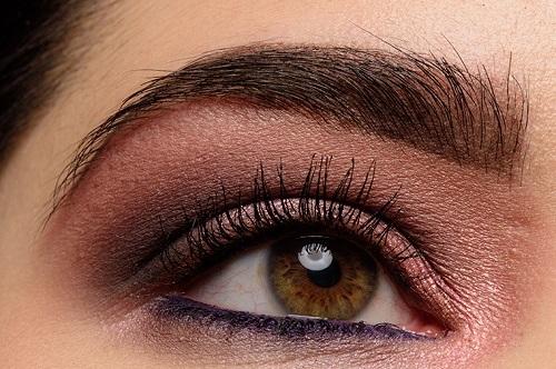 Nars Cabo San Lucas Eyeshadow