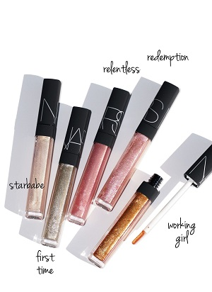 Nars Multi Use Gloss