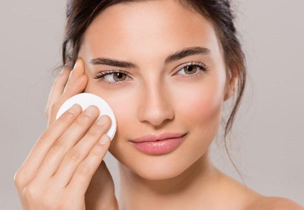 cildimizi dış faktörlere karşı nasıl koruyabiliriz?