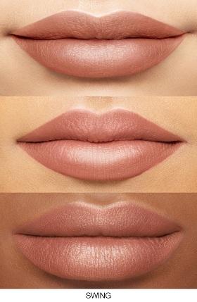 Nars Velvet Lip Glide Swing