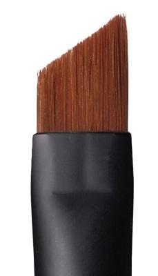 Eyeliner fırçaları