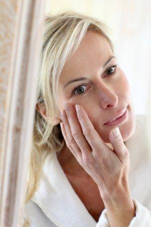 shiseido kırışıklık karşıtı göz kremi