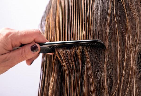 boyalı saç bakımı nasıl olmalı