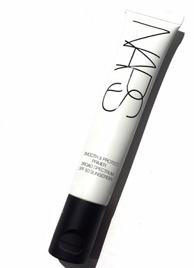 Nars smooth&perfect Primer SPF50