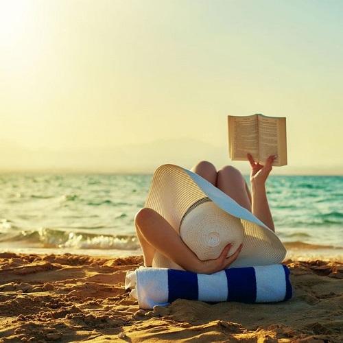güneşin vücudumuza yararları neler