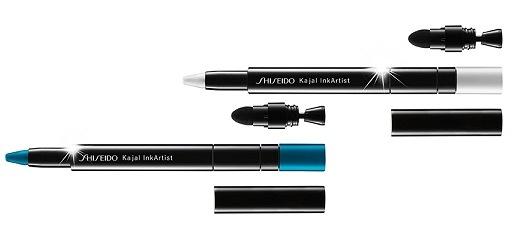 Shiseido Kajal Inkartist